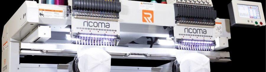 Laadukkaat OKI tulostimet suoraan maahantuojalta | Rimtek Oy - Tampere